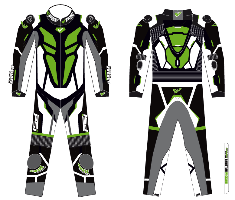 Cyborg Rabatz1