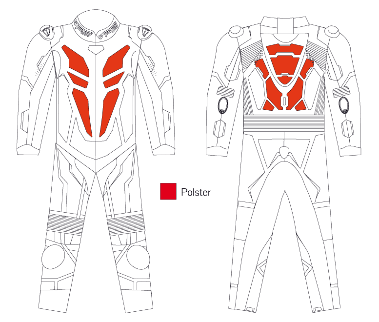TD-3Spalten-Cyborg2