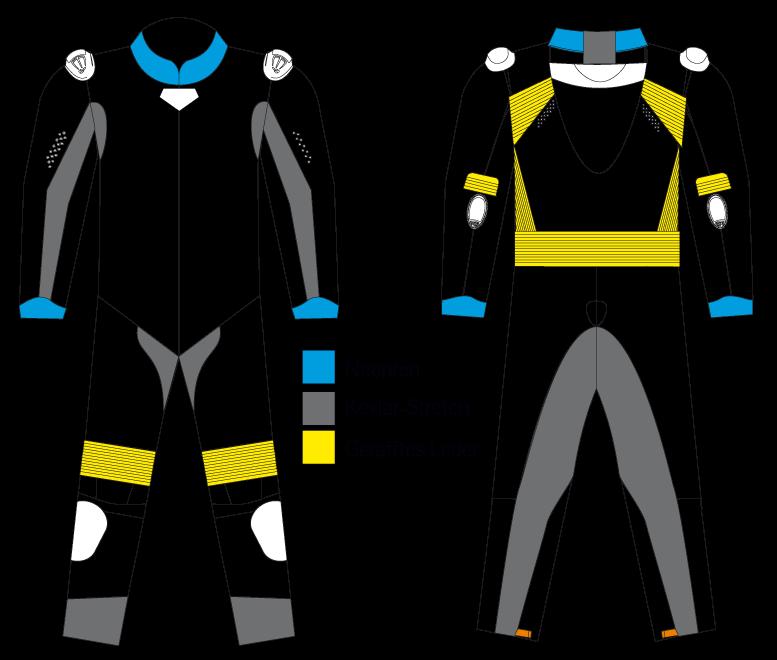 TD-3Spalten-Cyborg3