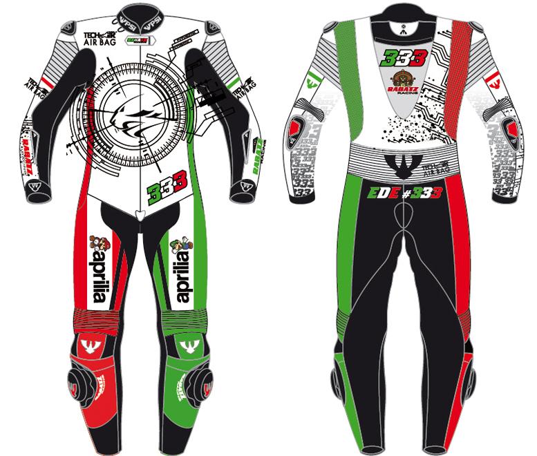 Racing-Grid-Wolff