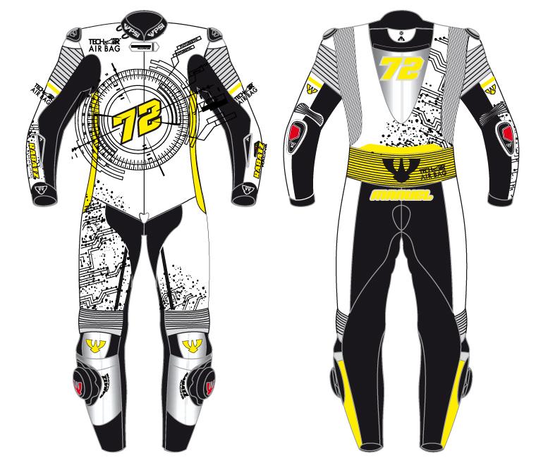 Racing-Grid2