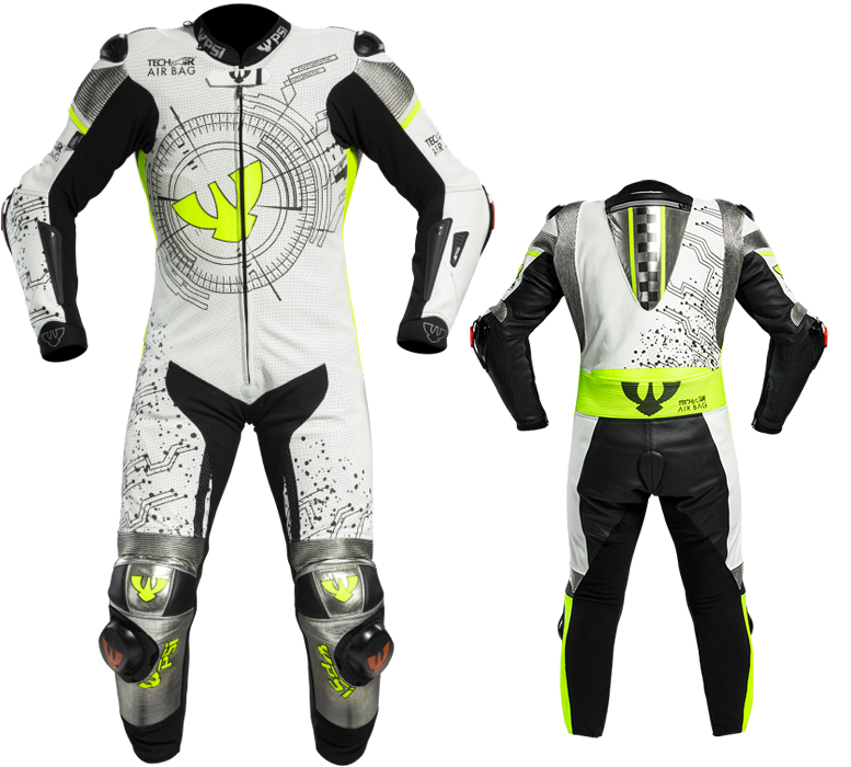 Racing-Grid-gelb
