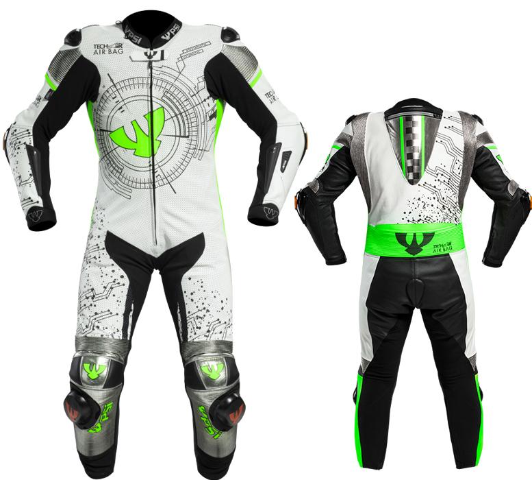 Racing-Grid-gruen